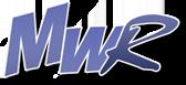 Motoworx Racing