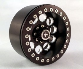 2.2 Scale RC Wheels