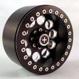 2.2 Scale RC Wheels