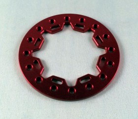 hdx 16 red 1