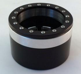 wheel-widener-1